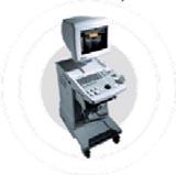 SonoAce 8000 LV (Live 3D ultrahang-diagnosztikai készülék