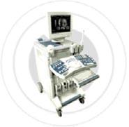 Medison SonoAce 9900 3D, 4D ultrahang készülék