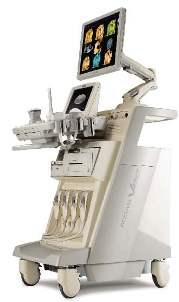 4d ultrahang vizsgálat az Accuvix V20 Prestige prémium ultrahang készülékkel