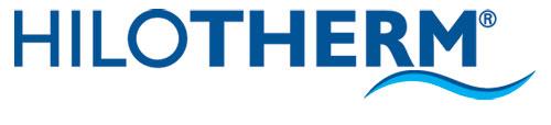Hilotherm - Precízen szabályozott hőterápiás készülékek