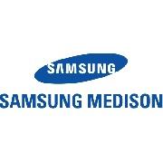 Samsung terjeszkedés az egészségügyben