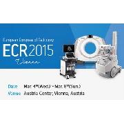 Samsung Medison - ECR 2015