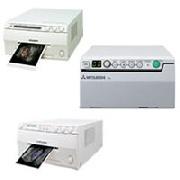Mitsubishi fekete-fehér és színes nyomtatók