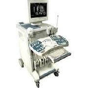 SonoAce 9900